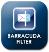 Barracuda Filter
