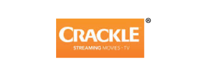 Crackle image