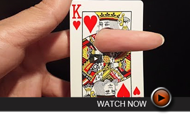 Video to view image