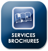 Services Brochures Button