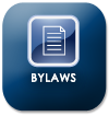 Bylaws Button