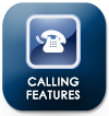 Calling Features Button