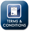 Terms & Conditions Button