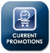 Current Promotions Button