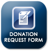 Donation Request Form Button
