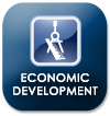 Economic Development Button