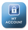 Click here to access your MCC account.