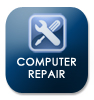 Click here for Computer Services.