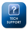 Click here for Tech Support.