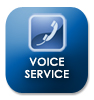 Click here for Voice Service.