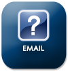 Email Support Button