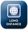 Long Distance Button
