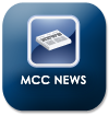MCC News Button