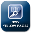 NWV Yellow Pages