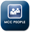 MCC People Button