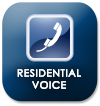 Residential Phone Button